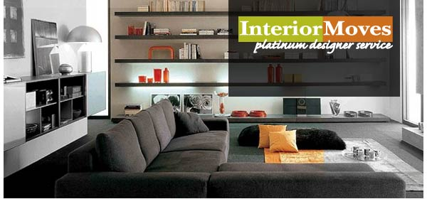 I Am Excited To Introduce You To Interior Moves, Platinum Designer Service.  We Are Located At 1205 Kirkham Ct, Oakland, CA 94607.